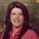 Profile photo of Kathie Gossett