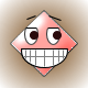 Profile picture of pletcherjfmAD