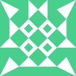 Group logo of Where To Buy Green Tea Powder Starbucks - 540249