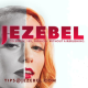 Avatar of Jezebel