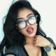 Illustration du profil de Nikitha