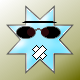 Avatar of jerry00