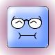 Illustration du profil de Chrischasseur66