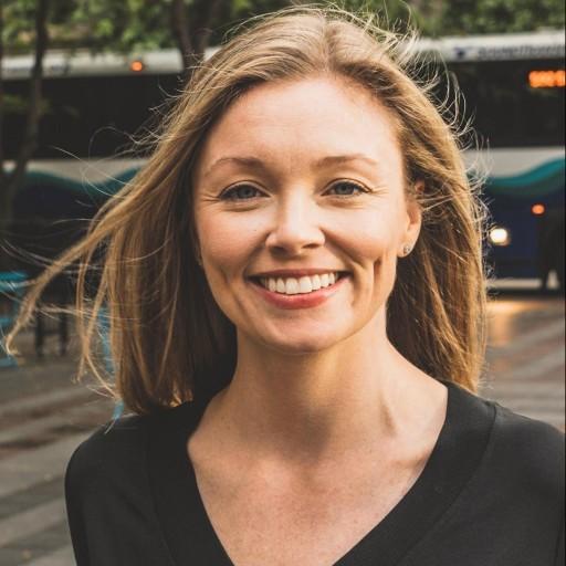 Greer Lynch