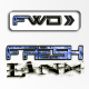 Profile picture of freshlinx