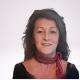 Profile picture of Linda Correia Marques Joaquim Machado