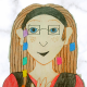 Profile picture of Rivka