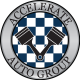 Profile picture of ACCELERATE AUTO GROUP
