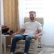 Poza de profil pentru Adrian Victor Gavrilov - Cabinet de hipnopsihoterapie