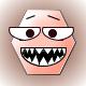Profile picture of Memetd