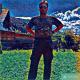 Profilio paveikslėlis (Dainius)