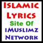 IslamicLyrics