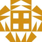 Group logo of Harcourt School Publishers Trophies: Little Book Grade 1 Hattie and the Fox pdf, epub, mobi
