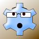 Рисунок профиля (PatriotoblGR)