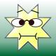 Avatar of gussystar55