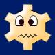 Avatar de katherine laroche