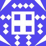 Group logo of Cyberterrorism: Understanding, Assessment, and Response free book