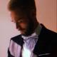 Profile photo of David Hughes
