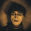 Profile photo of IgnorantWalking