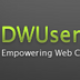 Profile picture of DWUser.com
