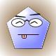 Рисунок профиля (Belfirm)