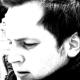Profile picture of initiator