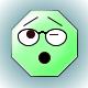 Рисунок профиля (org_i_ad)
