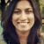 Vineeta @hotelsfairy