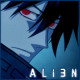 Avatar of ali3n