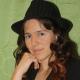 Profile photo of Anna Castiglioni
