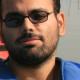 Profile picture of رفیع