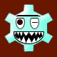 Avatar of Pumpui2442