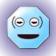 Рисунок профиля (3092@mail.ru)