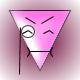 Logo del gruppo di Clarifying Core Factors Of moda