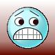 Illustration du profil de madfurious