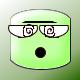 Рисунок профиля (max150)