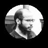 Profile photo of Jonatan Echeverri