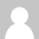 Profile picture of NanetteKalisvaart