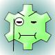 Avatar de camille