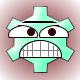 Avatar of Nnxx