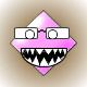 Profile photo of MaroonRaptor66