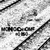 monochrome80iso