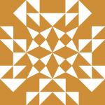 Group logo of Java Programming for Spatial Sciences pdf, epub, mobi