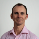 Profile photo of Dave Haygarth