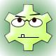 Avatar of Abdelaziz @13