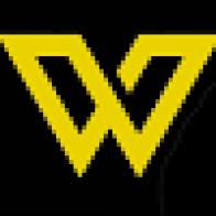 Foto del profilo di Wisdom Infosoft