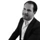 Profilbild von Christian Holzer