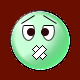 Profile picture of semen demon