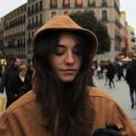 Foto del perfil de maria lucia moncada