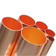 Profile picture of copperwaterpipes